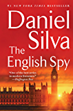 The English Spy (Gabriel Allon Series)