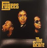 The Score (LP)