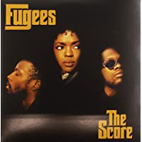 The Score LP Fugees Latest New Songs Download