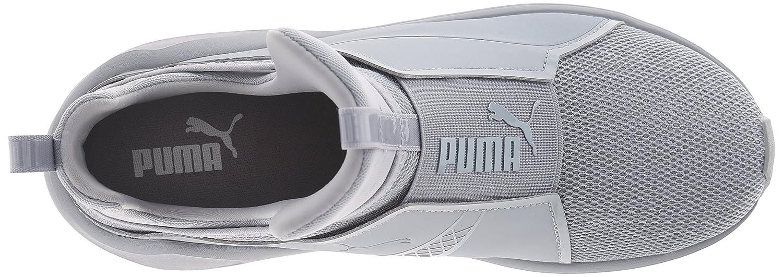 Zapatos Del Entrenamiento Deportivo Puma Feroz De Las Mujeres GQC1c7