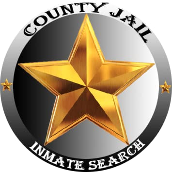 Amazon com: County Jail Inmate Search new 2018: Appstore for Android