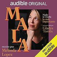 Mala (Spanish Edition)