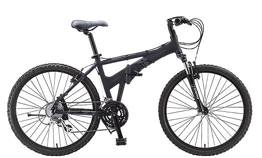 Vélo pliant Dahon espresso d24