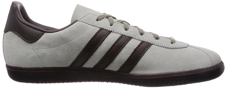 adidas Originals Herren Cancun Sportschuhe 44 2/3: Amazon.de: Schuhe &  Handtaschen