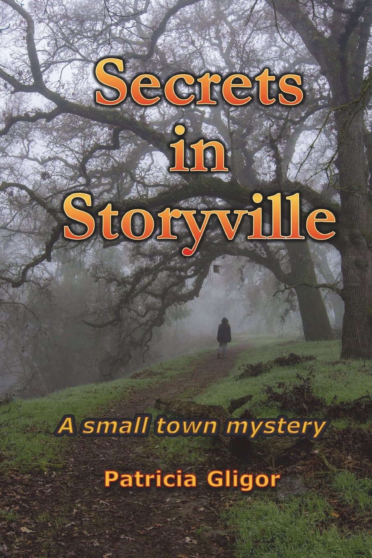 Read Online Secrets in Storyville ebook
