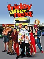 Friday After Next [OV]