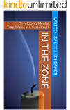 In the Zone: Developing Mental Toughness in Lawn Bowls