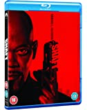 Shaft [Blu-ray] [Region Free]