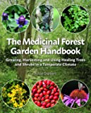 Forest Gardening in Practice: An Illustrated Practical ...