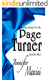 Page Turner: An Incubus Rising Novella - Book Two