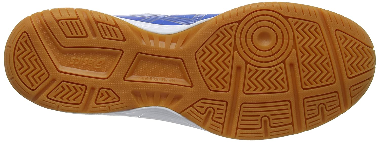 Asics Gel De Upcourt Los Zapatos 2 De Los Hombres 2B5qYUiZO