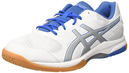 asics gel rocket8