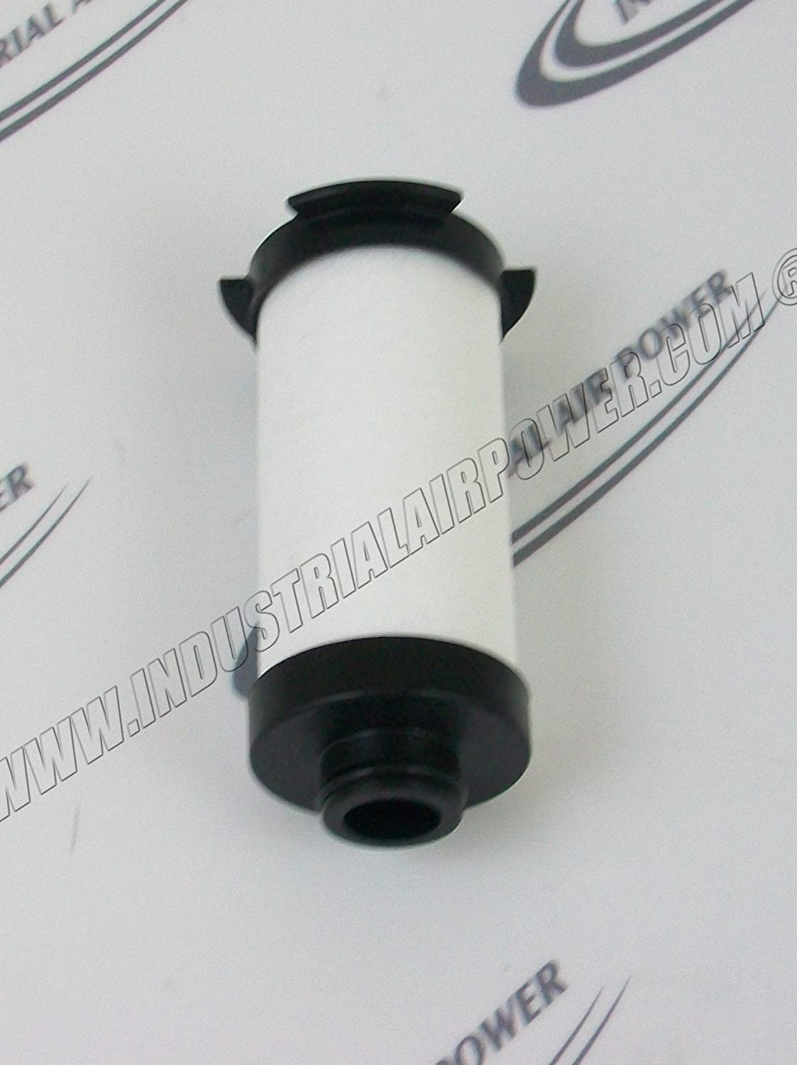 CPNE00030 30 Pol Coals Filter Element Designed for use with Quincy Compressors