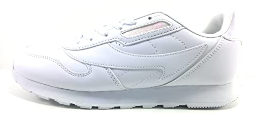 72aaf527953f7 John Smith Cresir W Zapatillas Blancas Mujer T-41  Amazon.es  Zapatos y  complementos
