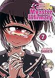 Nurse Hitomi's Monster Infirmary 7