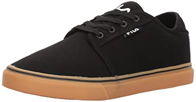 f53f9ec4b0c4 Image Unavailable. Image not available for. Color  Men s Easterly Canvas  Casual Shoe