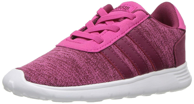 cfca4a873ca Amazon.com | adidas Baby Lite Racer Running Shoe | Shoes