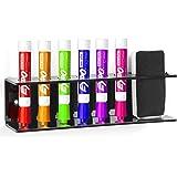 Amazon.com : Lorell Dry-erase Marker Caddy Kit : Dry Erase