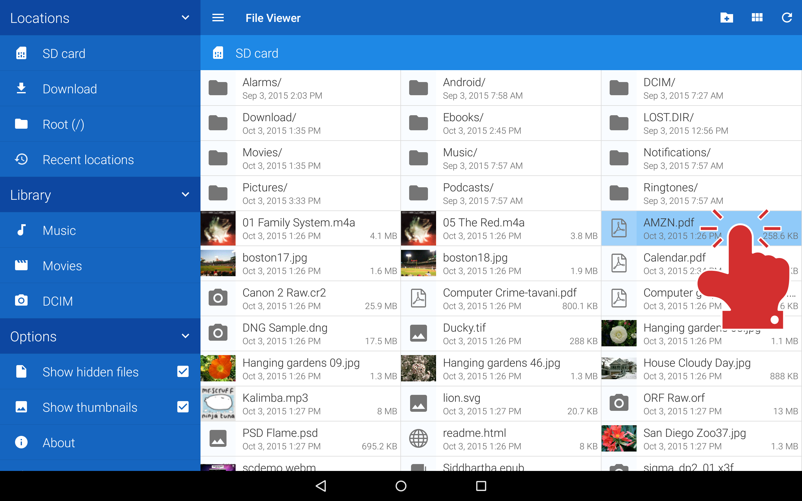 cr2 file to jpg android app