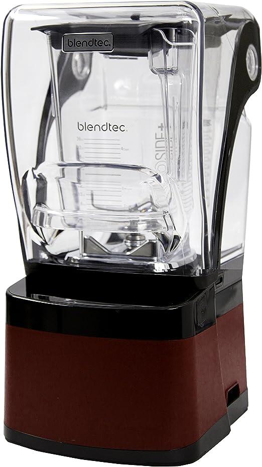 Blendtec p800d4612 de EU Professional 800 de alto rendimiento ...
