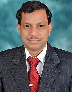 R.K. Mohapatra