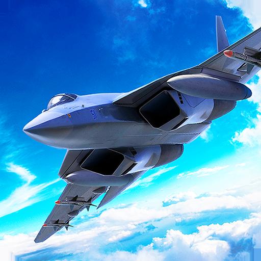 Wings of War: Modern ()