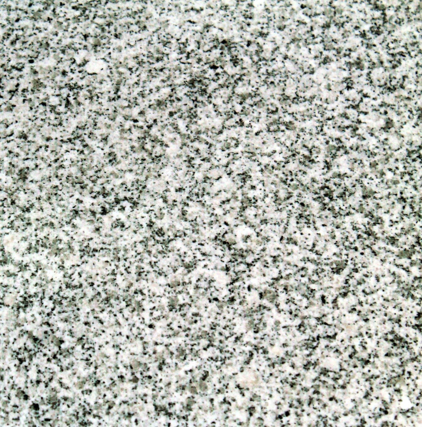 Instant Granite Luna Pearl Counter Top Film 36'' x 144'' Self Adhesive Vinyl Laminate Counter Top Contact Paper Faux Peel and Stick Self Application by Instant Granite (Image #1)