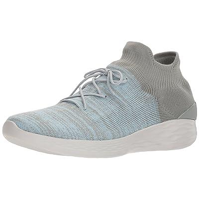 Skechers You-14966 Sneaker | Walking