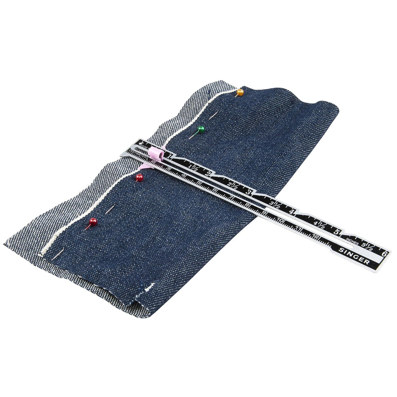Singer Sewing Calibre 15,2/cm
