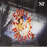 South Pacific (Rodgers & Hammerstein II)