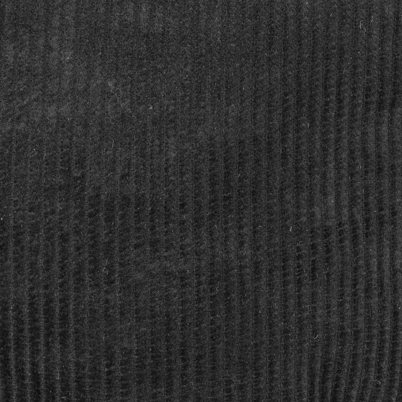 Lipodo Cordial Coppola in Cotone Berretto Maschile in Velluto a Coste con Fodera Imbottita per l/'Inverno Taglie 49-63 cm Berretto Sportivo con Visiera in Vari Colori