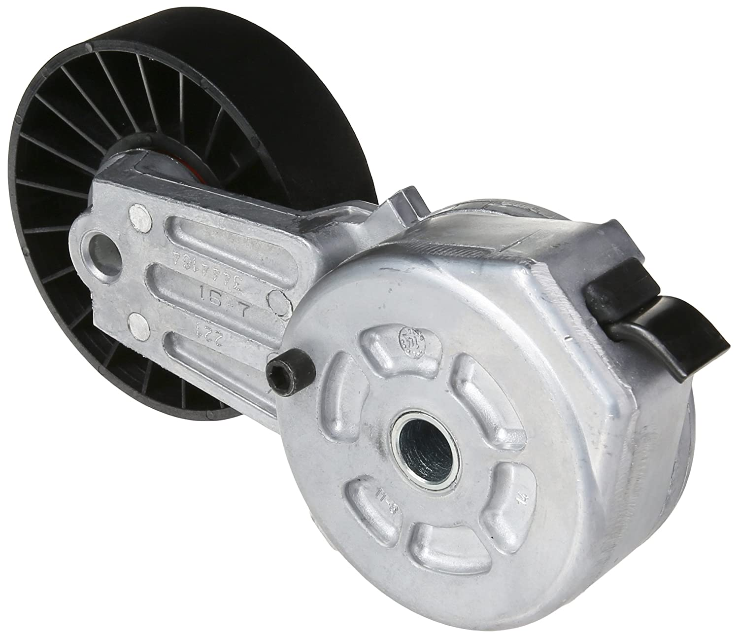 Dayco 89221 Automatic Belt Tensioner