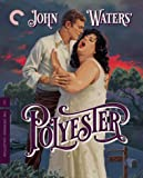 Polyester (The Criterion Collection) [Blu-ray]