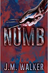 Numb (King's Harlots MC Book 5) Kindle Edition