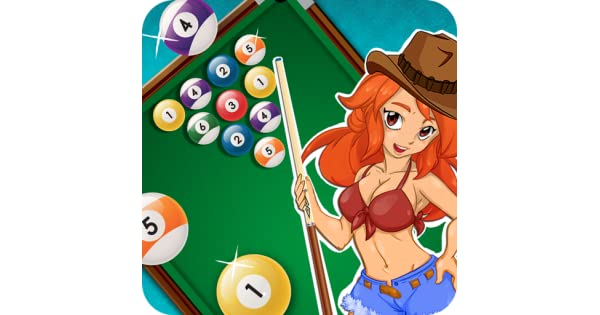Pool Shooter : Billiard Ball: Amazon.es: Appstore para Android