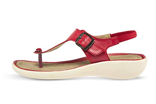 e62263cfb Vendoz Women Sandals  Buy Online at Low Prices in India - Amazon.in