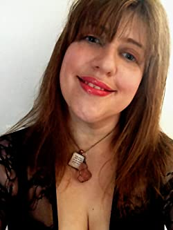 Kyra Lennon