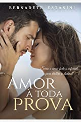 Amor À Toda Prova eBook Kindle