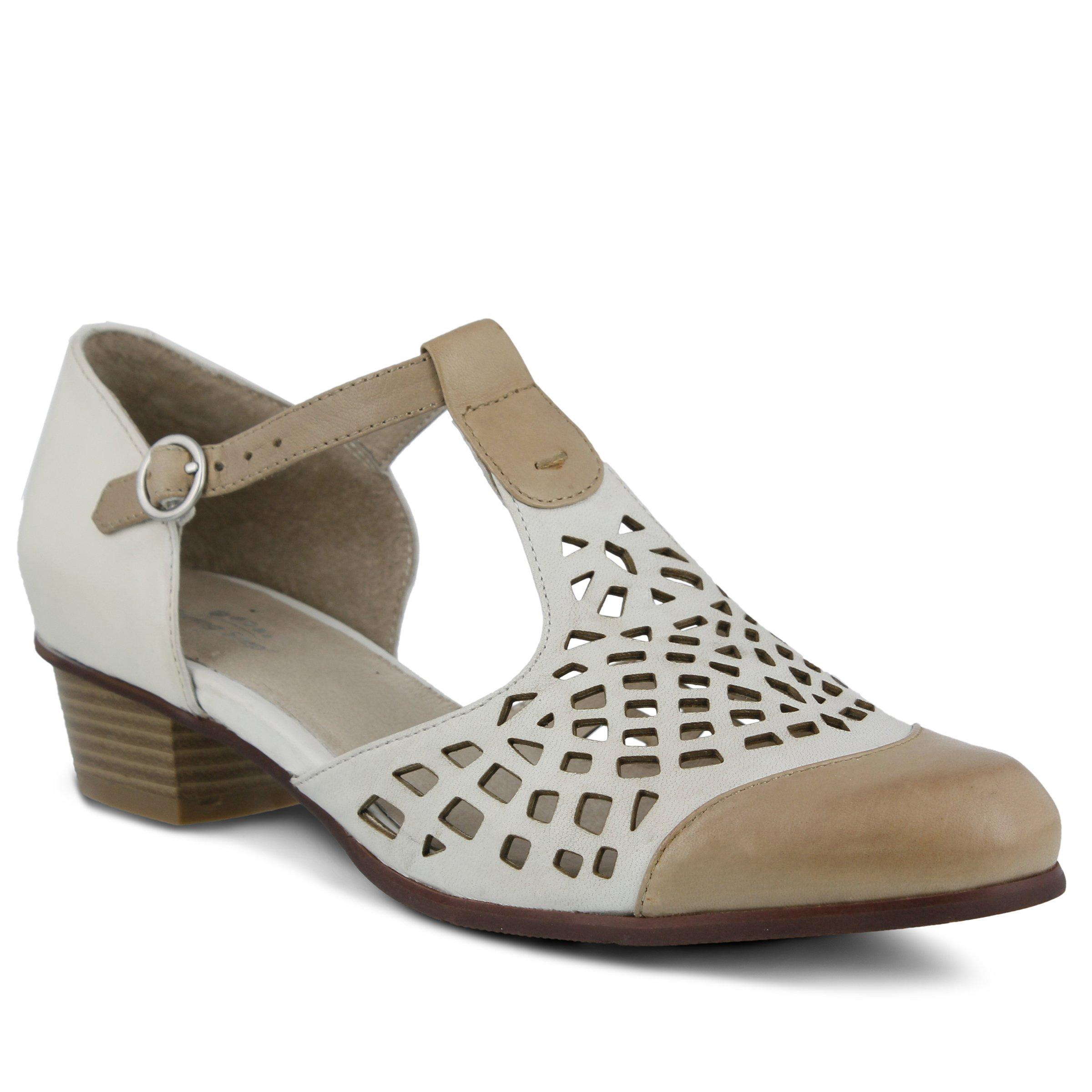 Spring Step Women's Maiche Pump Shoes
