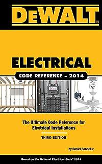 81o08JQEFvL._AC_UL320_SR200320_ dewalt wiring diagrams professional reference (dewalt series dewalt dwp849 wiring diagram at mifinder.co