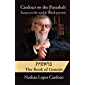 Cardozo on the Parashah: Essays in the Weekly Torah Portion: Bereshit | The Book of Genesis (English Edition)