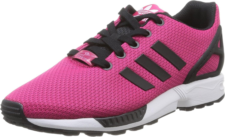 adidas M19387 - Zapatillas de Running Niñas: Amazon.es: Zapatos y ...
