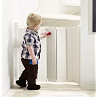 Baby Dan Guard Me - Barrera de seguridad