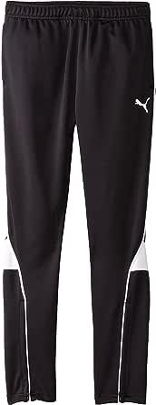 PUMA Pantalón de fútbol Pure Core para niño