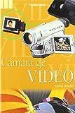 Camara de video/ Camcorder