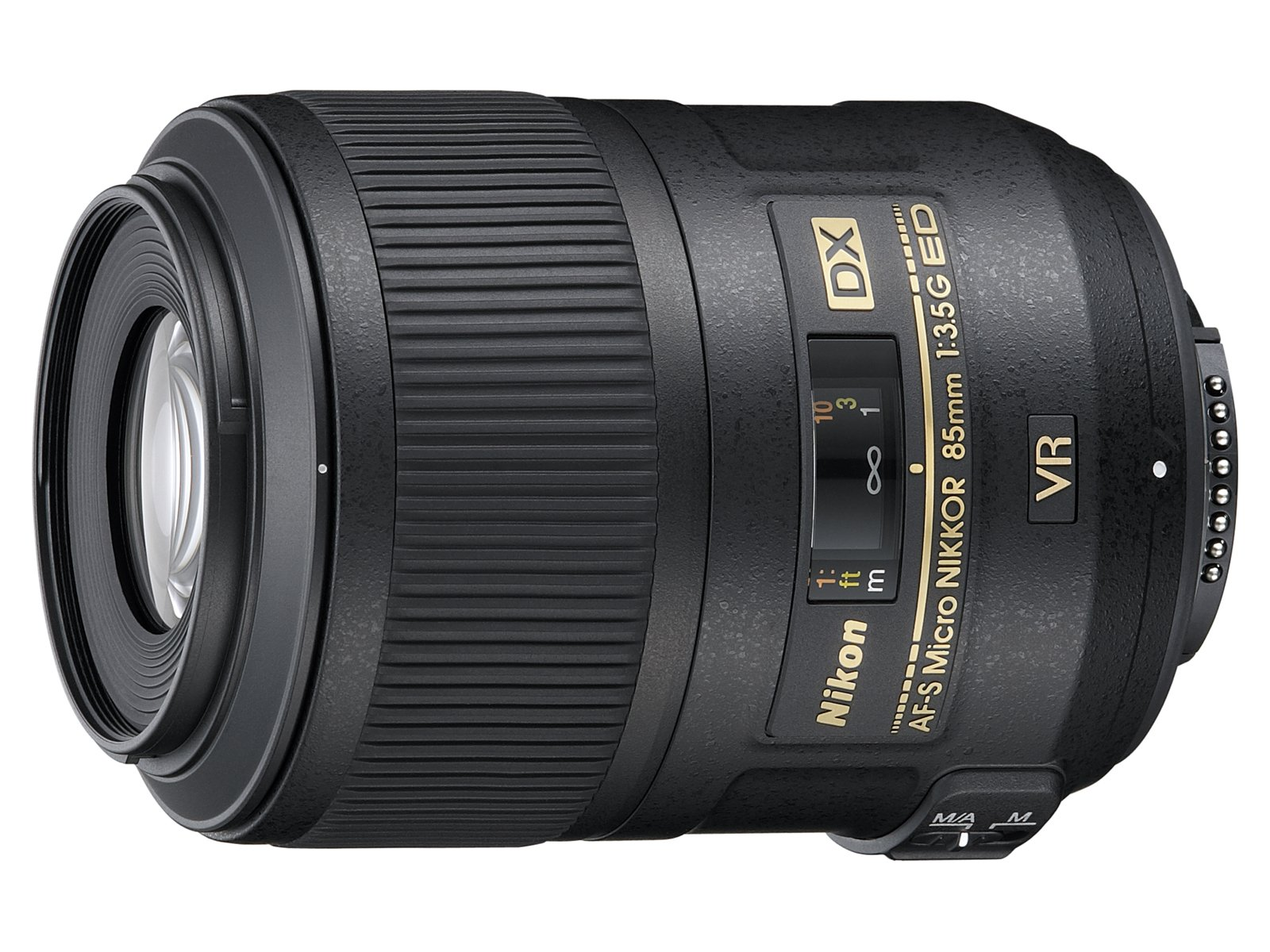 [해외]Nikon 프라임 마이크로 렌즈 AF-S DX Micro NIKKOR 85mm f3.5G ED VR 니콘 DX 포맷 전용 / Nikon single focus micro lens af-s DX Micro NIKKOR 85mm f3.5 g ED VR Nikon DX format dedicated