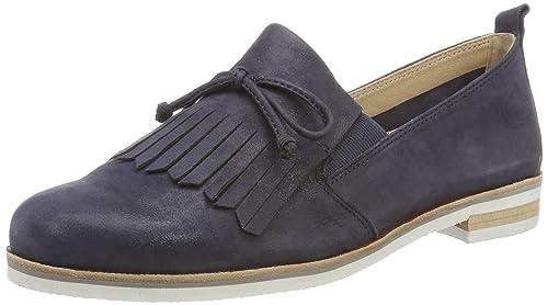 release date: super specials outlet CAPRICE Damen 24204 Slipper: Amazon.de: Schuhe & Handtaschen