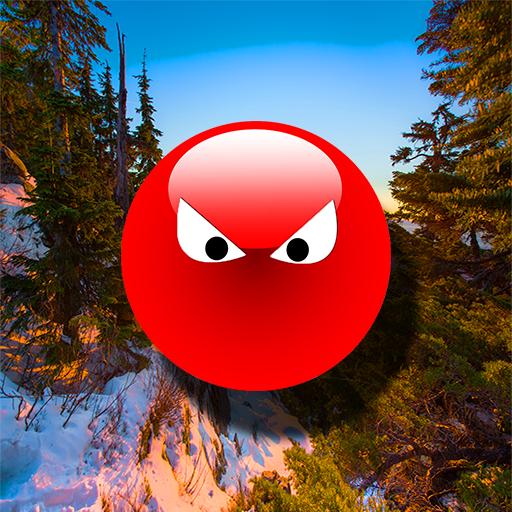 Mundial de la bola roja: Amazon.es: Appstore para Android