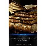 50 Obras Maestras Que Debes Leer Antes De Morir: Vol. 2 (Spanish Edition)