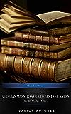 50 Obras Maestras Que Debes Leer Antes De Morir: Vol. 2